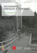 Geografía, Espacio y Turismo